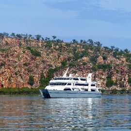 Coral Expeditions I